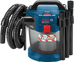 Bosch Professional 06019C6300 Gas Dust Extraction, 18 V - Bl