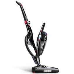 HoLife 2-in-1 Cordless Stick Vacuum Cleaner Upright and Hand