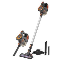 VonHaus 2-in-1 Cordless Handheld Stick Vacuum Cleaner Lightw