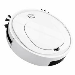 3 in1 Smart Robot Vacuum Cleaner Auto Mop Floor Sweeper Rech
