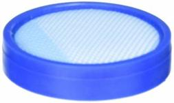 Hoover 440005953 Primary Filter Assembly for BH50100 Air Lif