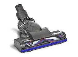 Dyson DC35 Motorized Floor Tool, Cleaner Head Replacement Pa