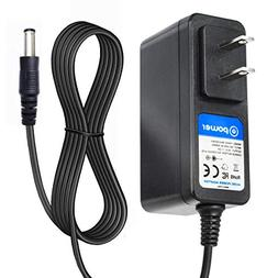 T POWER AC Adapter Charger Compatible with BISSELL AirRam Co