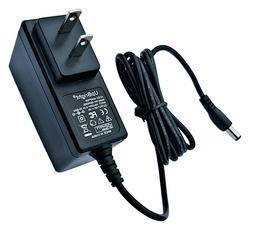 ac adapter for bissell lk dc 060015