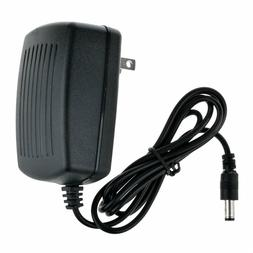 AC Power Adapter for BISSELL AirRam Cordless Vacuum 1610982