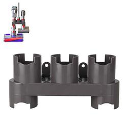 MDelong 1 Pack Accessory Holder Compatible with Dyson V7 V8