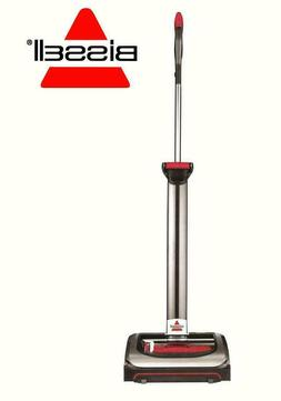 BISSELL AirRam Cordless Upright Vacuum with Extra Filter 198