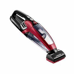 Bissell AutoMate Cordless Rechargeable Hand Vacuum