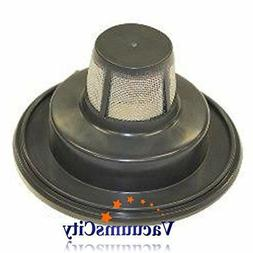 Hoover BH-50015 Linx Cordless Hand Vacuum Filter Assembly Pa