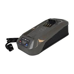 Hoover BH03200 20V 1.5 Hour Battery Charger for BH03100 & BH