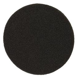 BLACK+DECKER BDHSVF10 Replacement Filter for Stick Vacs with