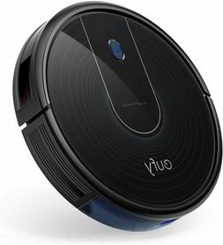 eufy by Anker, BoostIQ RoboVac 12, Robot Vacuum Cleaner, Upg