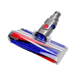 Dyson cleaner head  for Hardwood floors V6 DC59 Models Vacuu