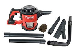 Milwaukee 0882-20 Filter M18 18V Cordless Lithium-ion Compac
