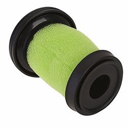 First4Spares Foam Central Filter for Bissell 1985 Multi Cord