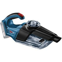 Bosch GAS 18V-1 Professional Cordless Vacuum Cleaner / Clean