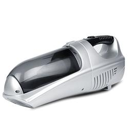 Dustbuster Hand Vacuum Funkoo Lithium Cordless Dust Buster H