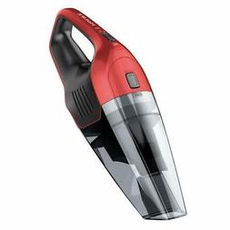 HoLife Handheld Vacuum Cordless Cleaner with 14.8V Li-ion Ba