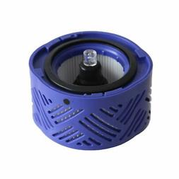 Hepa Filter 966741-01, Replacement Dyson V6 Absolute Cordles