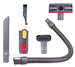 I clean Attachments Compatible with Dyson V10,V10 Absolute,V