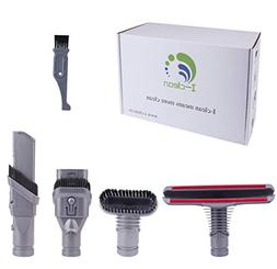 I clean Parts Fit with Dyson V6 Motorhead, DC59,DC35,DC44,