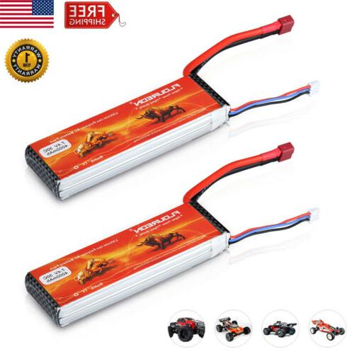 2 in 1 cordless upright handheld stick