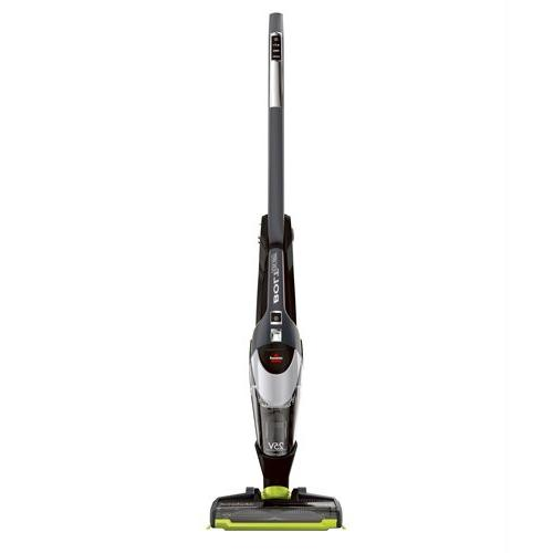 BISSELL BOLT ION XRT 2-in-1 Lightweight Cordless Vacuum with