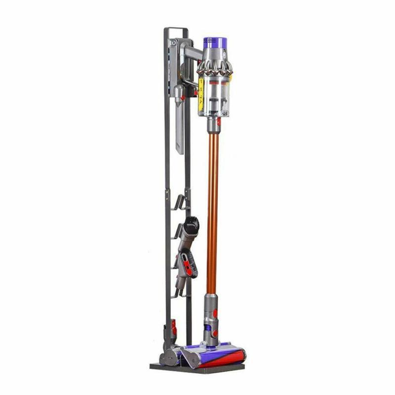 Dyson Cordless Cleaner Stable Bracket Stand Holder