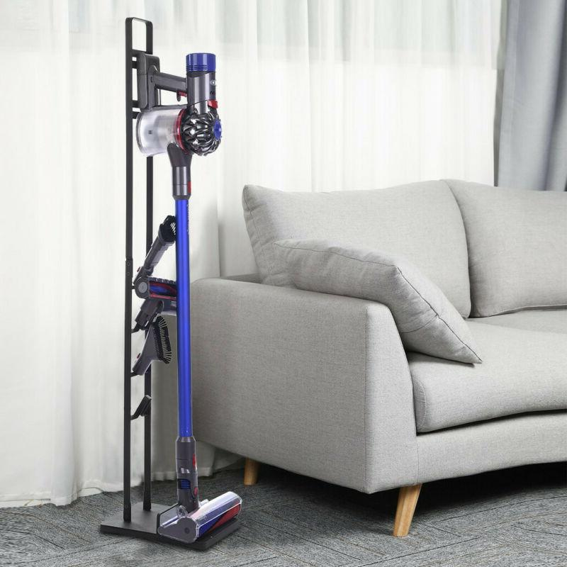 Dyson Cordless Cleaner Stable Metal Bracket