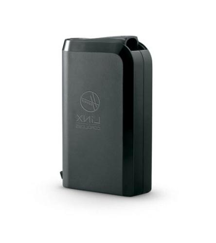 Hoover LINX Rechargeable Lithium-Ion Battery, BH50000