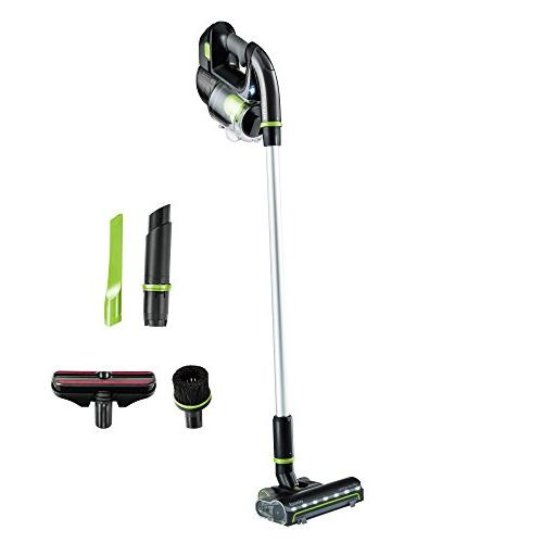 BISSELL Multi Reach Plus Cordless Stick Vacuum 22v Lithium I