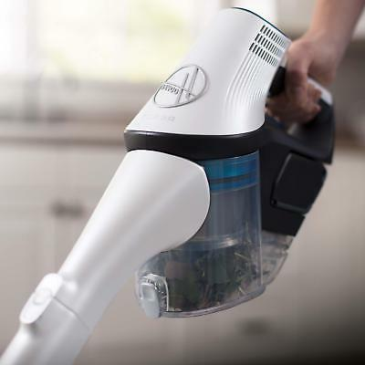 Hoover Home Cordless Stick