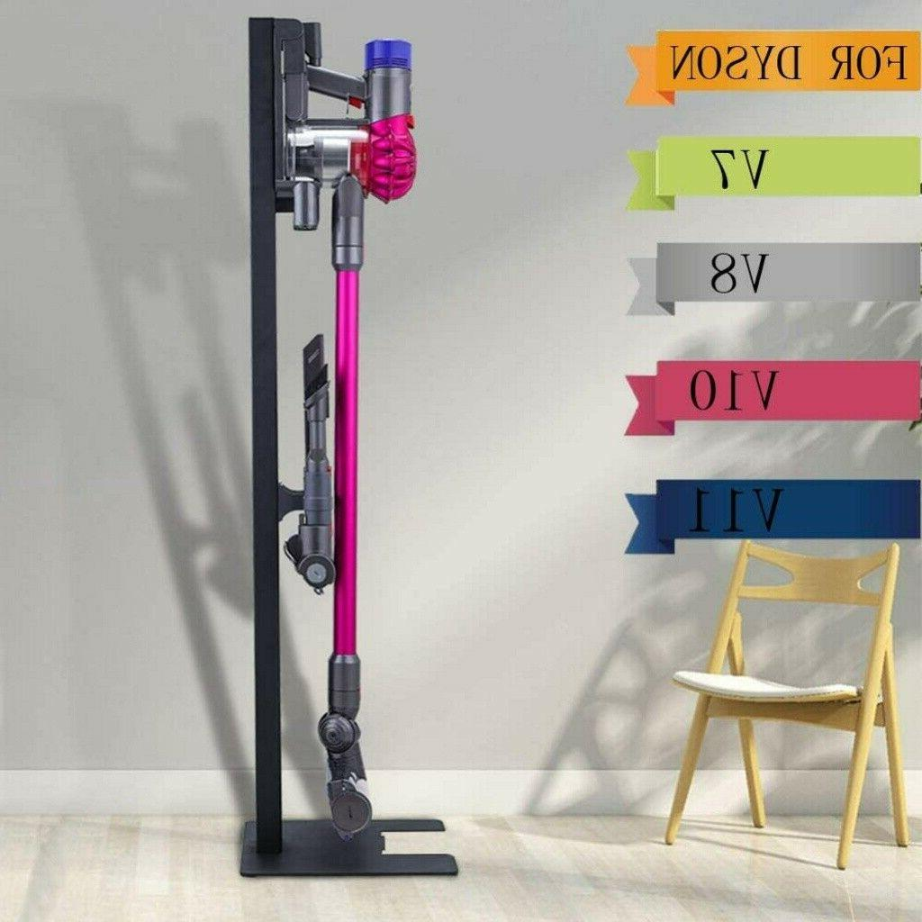 Stand Dyson V11 Cordless &