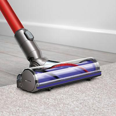 Dyson Absolute HEPA Cordless Vacuum | New