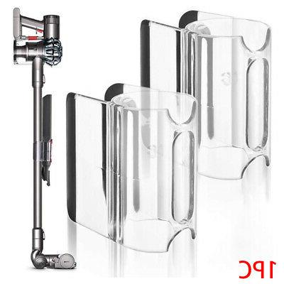 Vacuum Holder Attachment Clip For With V11 V8 Cordless