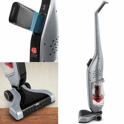 Hoover Linx Cordless Stick Vacuum Cleaner, Battery Powered B