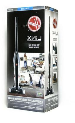 Hoover LiNX Cordless Upright Rechargeable Stick Vacuum