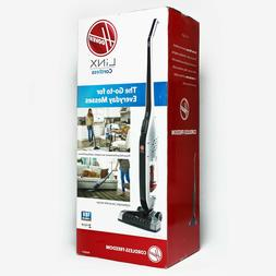 Hoover LiNX Cordless Upright Rechargeable Stick Vacuum  - Fr
