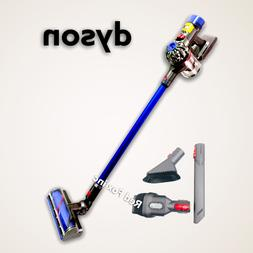 New Dyson V8 Animal Pro Cordless Cord Free Vacuum Cleaner