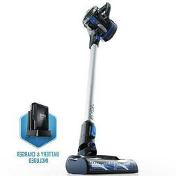 Hoover ONEPWR Blade+ Cordless Stick Vacuum Cleaner - Kit BH5