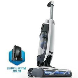 Hoover ONEPWR Evolve Pet Cordless Upright Vacuum Cleaner - K