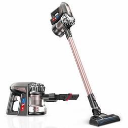 Proscenic P8 plus Vacuum Cleaner without Cable Powerful 2000