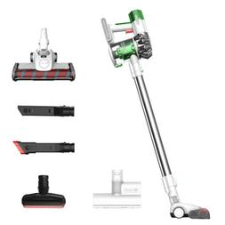 Proscenic P9 Cordless Vacuum Cleaner 15000Pa Suction Power 2
