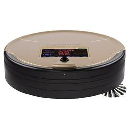 Bobsweep PetHair Robot Vacuum Cleaner and Mop with Remote