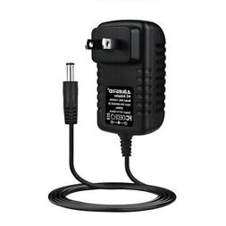AC Adapter Charger For Electrolux Cordless Vacuum EL1014 101