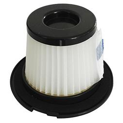 Replacement HEPA Filter for Dibea C17 Cordless 2-in-1 Bagles
