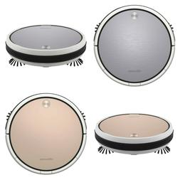 ROBOTIC ROBOT VACUUM CLEANER Cordless Side Brushes with Char