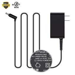 TFDirect Wall Charger for Dyson Cordless Vacuum Cleaner V6,V