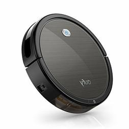 The Portable Automated Robot Floor Vacuum Cleaner Machine Wi