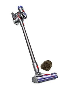 245202-01 Dyson V7 Animal Vacuum Cleaner, Cordless Stick  w/